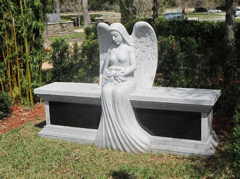 cremation memorial benches memorials wyoming county pa memorials lackawanna county pa