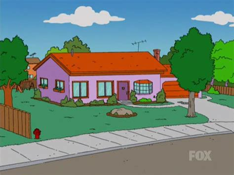 homer simpson dog house image van houten house png simpsons wiki fandom powered by wikia