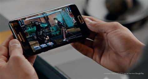 Batman Grunge Logo Samsung Galaxy S7 Edge Custom samsung releases batman galaxy s7 edge injustice edition noypigeeks