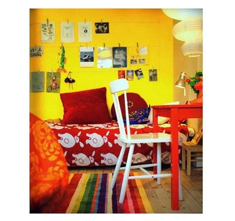 ikea strib rug 17 best images about ikea strib rug obsession on beautiful rainbow room and