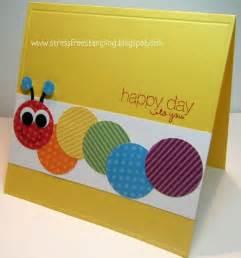 25 best ideas about kids birthday cards on pinterest