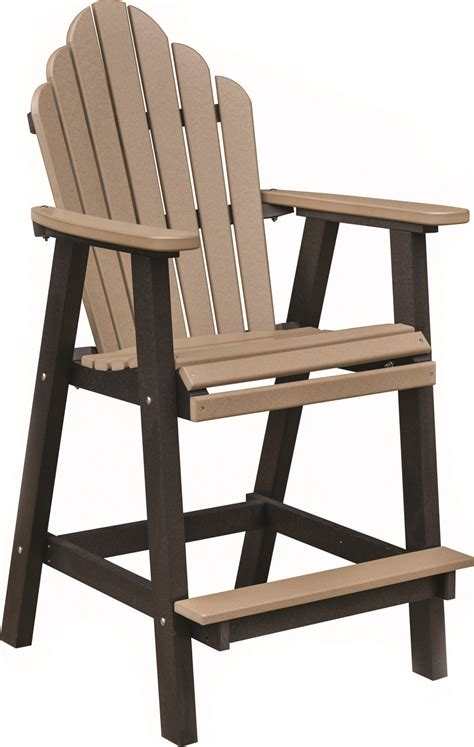 cozi furniture cozi furniture amish outdoor polyvinyl amish furniture