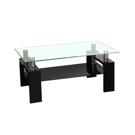 coffee table daytona coffee table