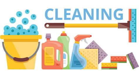 home cleaning services cleaning service