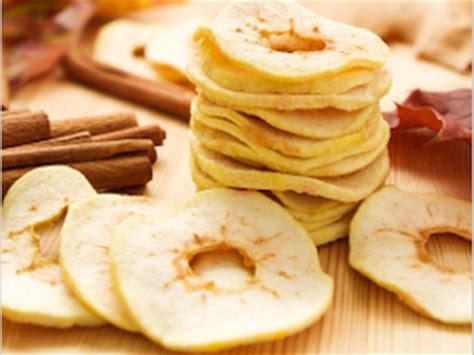 Alat Pemotong Keripik Apel 2014 artikel artikel baru