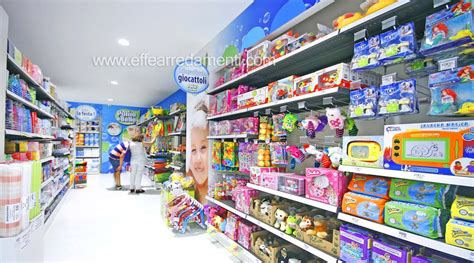 arredamenti fano negozi arredamento fano ispirazione di design interni
