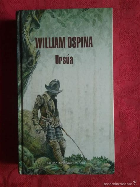 william ospina ursua pdf