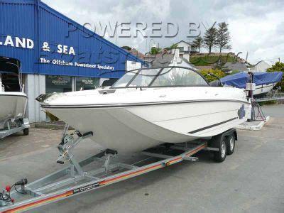bayliner boats for sale wales bayliner element e7 for sale uk bayliner boats for sale