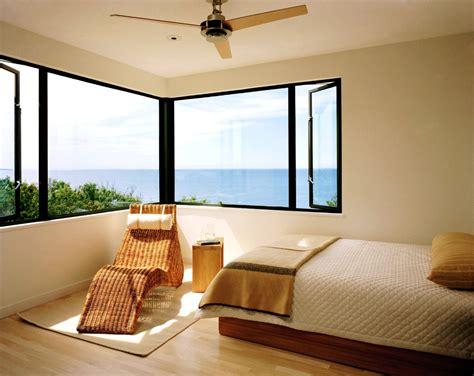 basics   good hotel room design interior design
