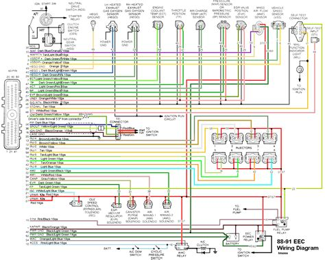 2 9 eefi wiring diagram the ranger station forums