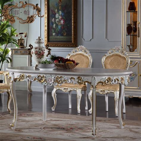 classic dining room furniture sets traditional table set 0