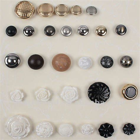 design clothes buttons all types of clothing buttons with 4 holes mwb 033 buy
