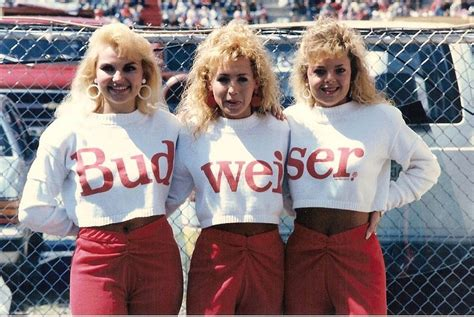 bud light brand ambassador 63 best images about bud things budweiser on