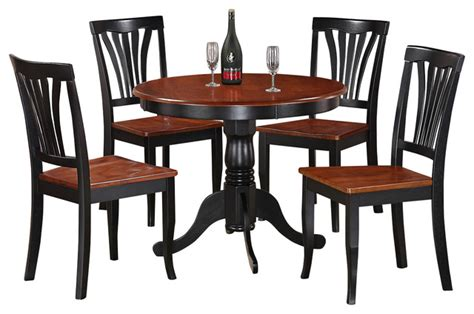 Kitchen Table Nook Dining Set 3 Pc Kitchen Nook Dining Set Small Kitchen Table And 2 Kitchen Chairs Traditional Dining