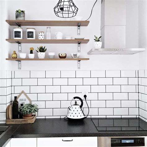 piastrelle rettangolari beautiful piastrelle cucina rettangolari ideas ideas