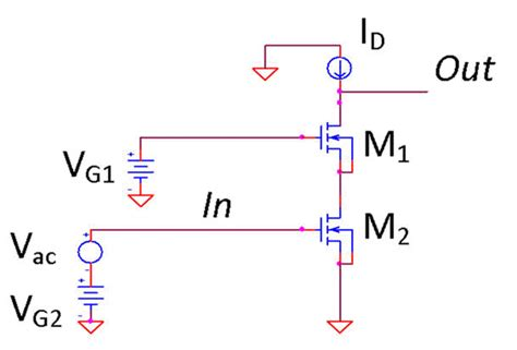 high voltage transistor cascode file mosfet cascode png wikimedia commons