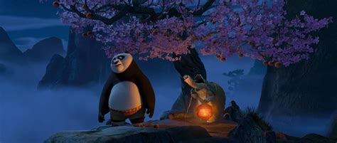dragon boat training quotes frases y citas quot kung fu panda quot el obsequio de la vida