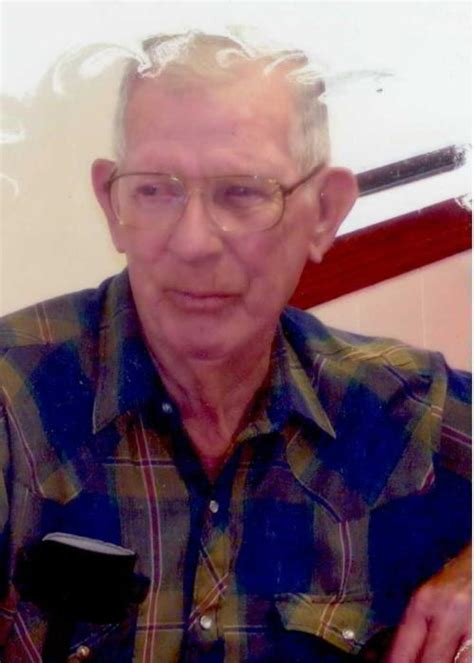 obituary for archie jenkins jones funeral home