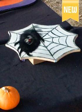 halloween game ideas diy easy halloween games