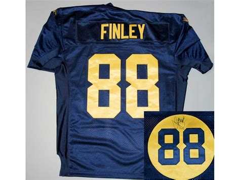 throwback blue joiner 18 jersey shopping guide p 1533 reebok green bay packers jermichael finley 88 green