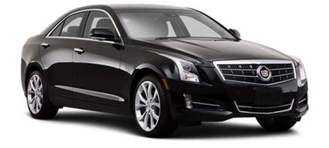 lax car service los angeles car service lax official site