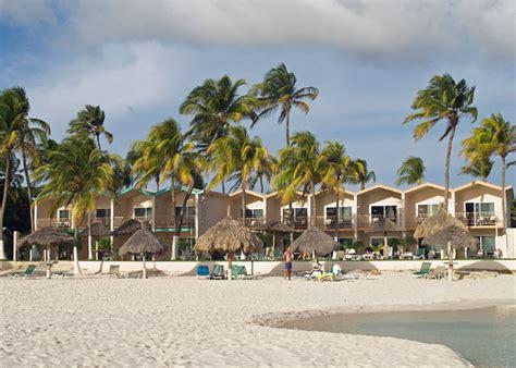 divi aruba resort divi aruba pictures
