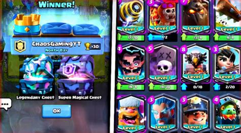 How To Get A Gift Card - how to get legendary cards in clash royale for free archives howtogetbetterinlife com