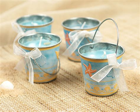 beach wedding favors cherry marry - Beach Giveaways