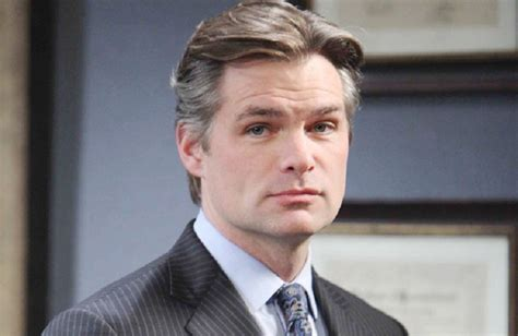 why is dr daniel leaving days of our lives days of our lives news is daniel cosgrove leaving dool