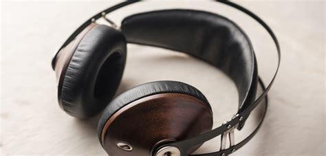 best 10 headphones top 10 best headphone brands in the world improb