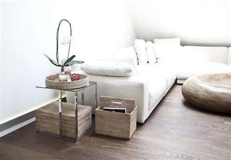 wohnzimmertisch l form sofa l form l form bis zu 70 westwing