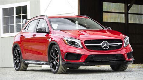 Auto Tuning Rastatt by Mercedes Investing 1 Billion In Rastatt Factory For Next