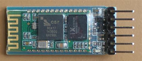 Hc 06 Bluetooth Chip By Akhi Shop hc 05 bluetooth module hub360