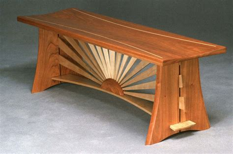 uk woodworking wood benches bench on home projects steel and diy benches
