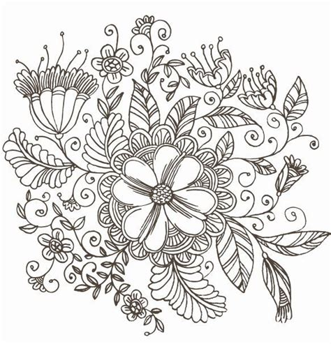 file name pattern c japanese design patterns line drawing swirl flower