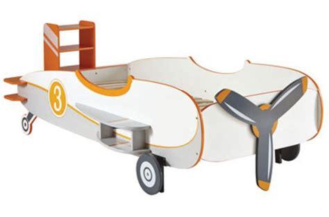 lit avion 90x190 200 lone design pas cher sur sofactory