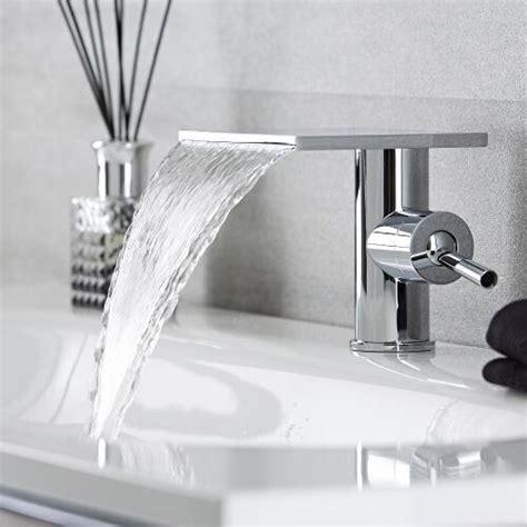 rubinetti lavabo cucina rubinetteria bagno e cucina rubinetti di alta qualit 224