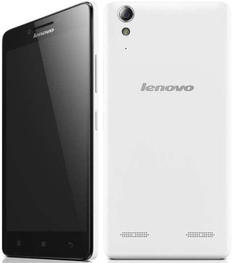 Lenovo A6000 White lenovo a6000 lte dual sim white tel 090029