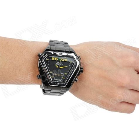 Weide Wh1102 Original 2 weide wh1102 by dual display led digital 243 gico 225 gua