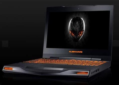 Laptop Alienware Khusus daftar laptop gaming terbaru alienware paling top saat ini smk information