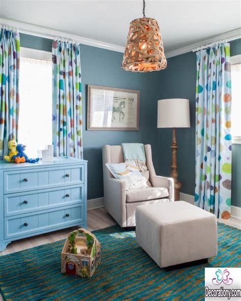 the boys in my room 30 cool boys room paint ideas decorationy