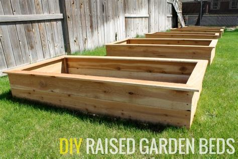 raised flower beds diy 117 best images about raised flower beds on pinterest