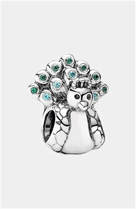 Pandora Serendipity Charms P 1530 3208 best images about peacock fashion serendipity on
