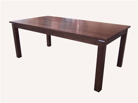 square dining room table for 12 square dining room table for 12 28 awesome pictures square