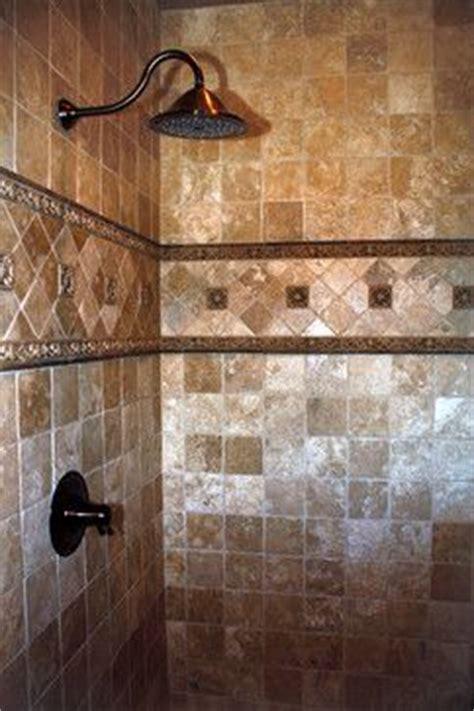 italienisches badezimmerdekor 42 besten badezimmer im mediterranen stil bilder auf