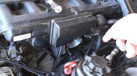 bmw 325i engine problems 2004 bmw e60 525i starter motor replacement