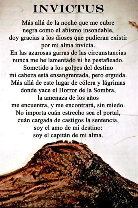 nelson mandela biography in spanish nelson mandela motivaci 243 n pinterest nelson mandela