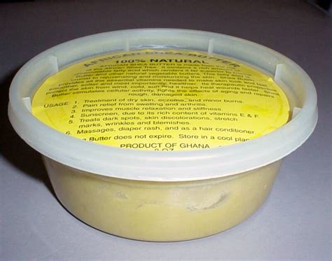 best shea butter shea butter search engine at search