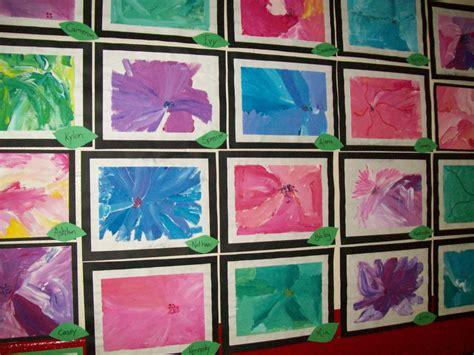painting for kindergarten kindergarten lessons on kindergarten