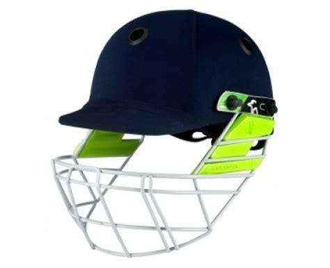 helmet design cricket yorkshire cricket board news ecb and pca guidance
